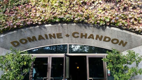 Domaine-Chandon