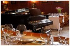 bocce ballroom
