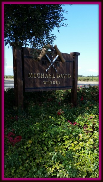 michael-david-winery