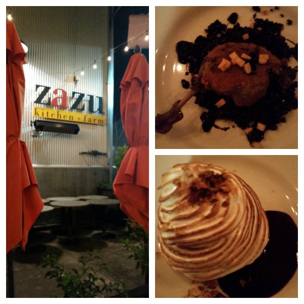 Zazu-Kitchen-and-Farm