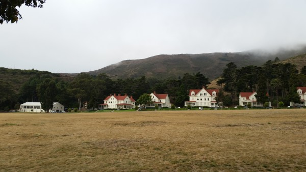 Cavallo-Point-Lodge