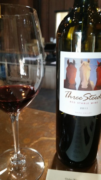 Three-Steads-Wine
