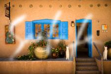 Canyon-Road-Gallery-Santa-Fe