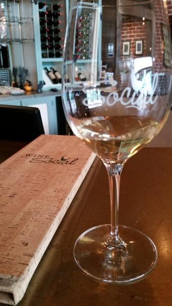 Wine-Social-Lodi