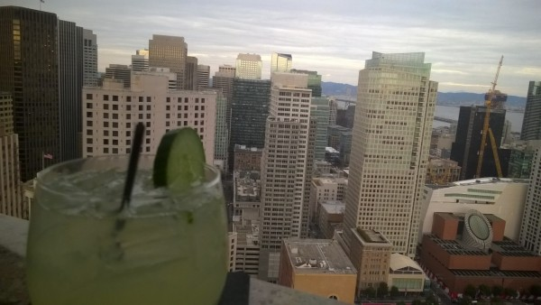 Cocktails-at-the-view