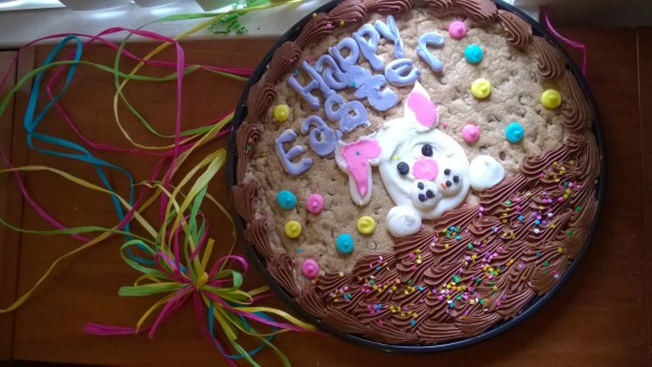 Easter-Cookie-Cake