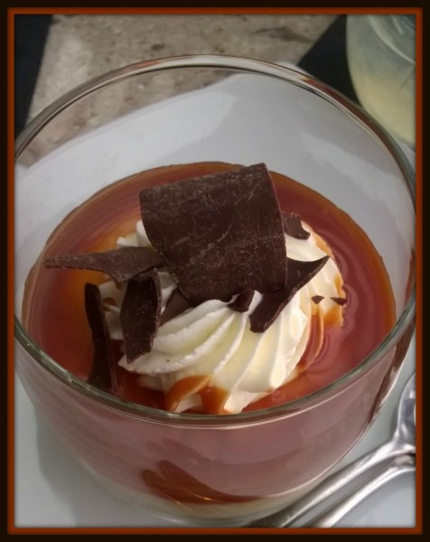 butterscotch-pudding