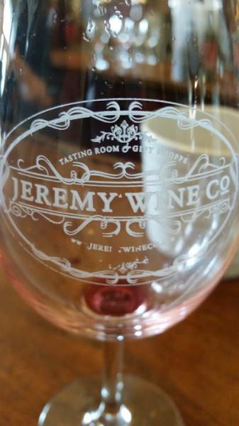 wineglassjeremy