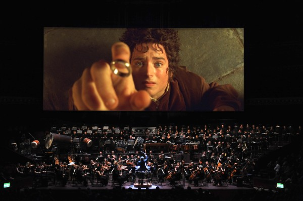 Lord-of-the-rings-symphony
