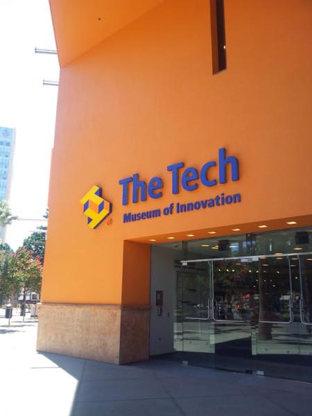 Tech-Museum-Of-Innovation