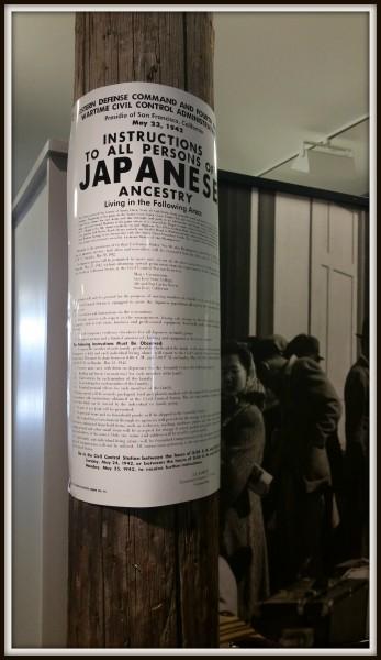 Japanese-American-Museum