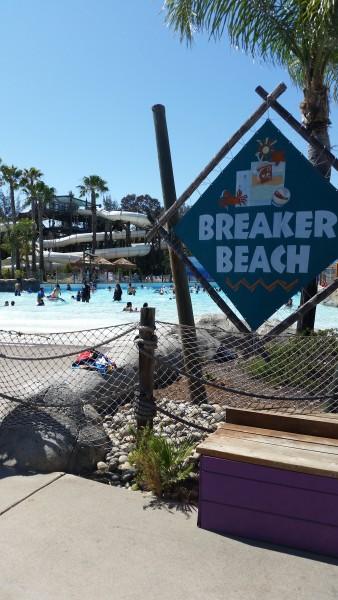 breaker-beach