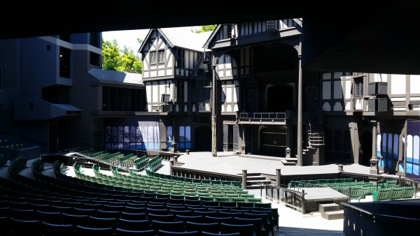 Ashland-Shakespeare-Festival