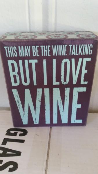 Wine-Quote