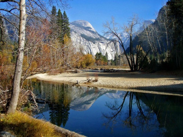 North_Dome_and_Merced_River_in_fall_Kenny_Karst_1010_2995_20141117182943838_resized_low