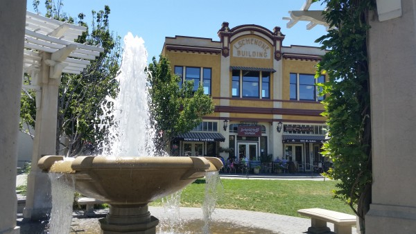 Downtown_Livermore