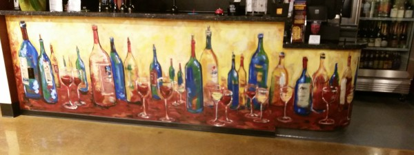 wine-tasting-bar