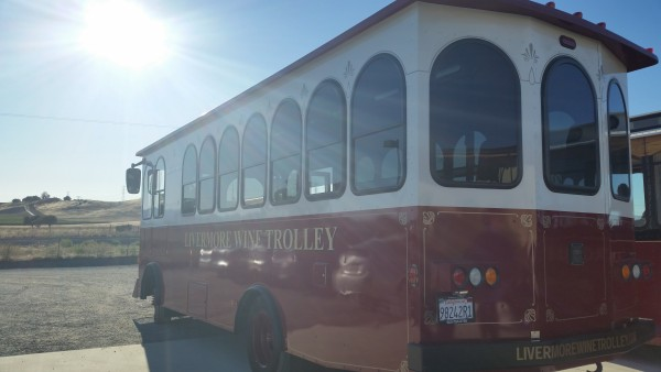 Livermore-Wine-Trolley