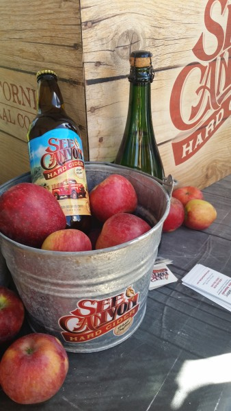 See-Canyon-Hard-Cider