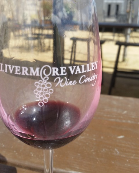 Livermore-Valley-Wine-Country