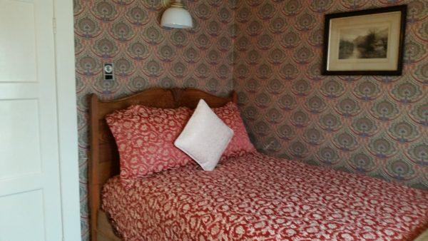 Mendocino-Hotel-Rooms