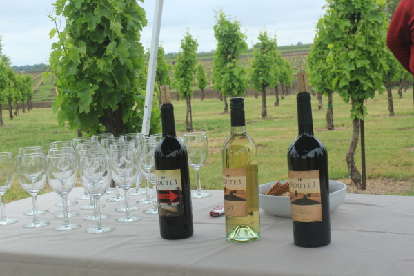 Route-3-Wines