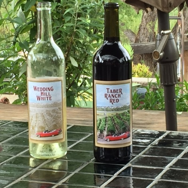 Taber-Ranch-Wines