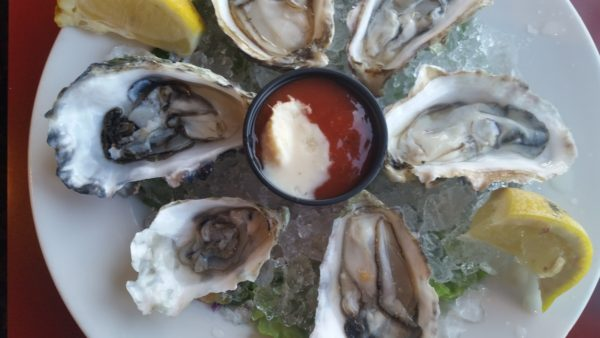 Oysters-Big-Fish-Grill