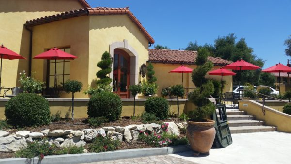 San-Antonio-Winery-Paso-Robles