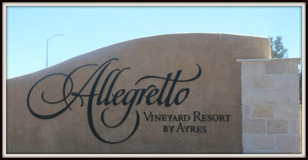 allegretto-vineyard-resort