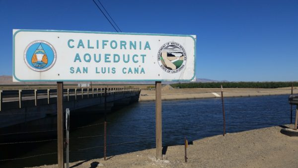 San-Luis-Canal