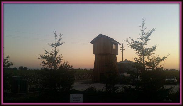 Oak-Farm-Sunset