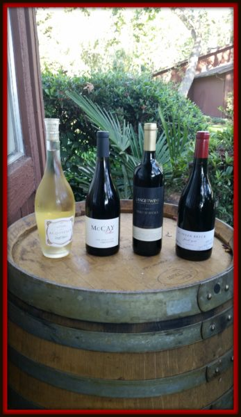 lodi-wines