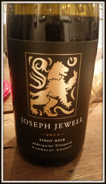 Humboldt-County-Wine