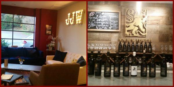 Joseph-Jewell-Wines