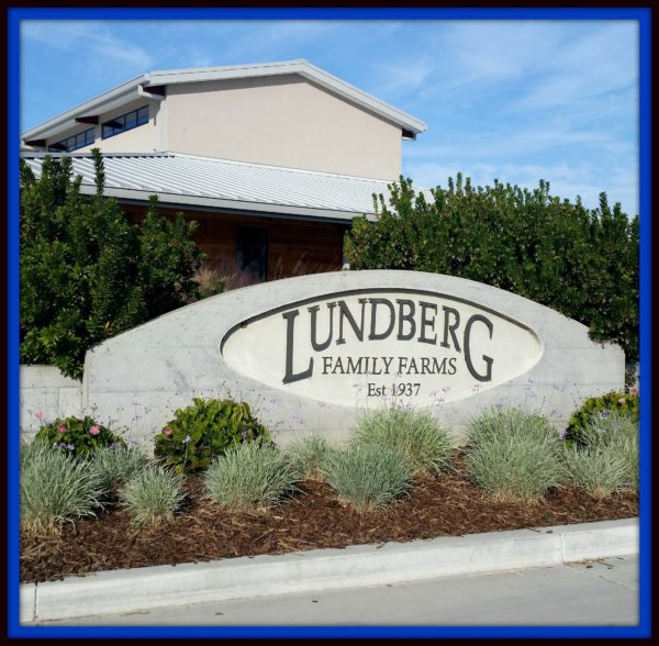 lundberg-family-farms