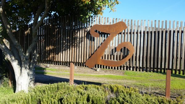 Zenaida-Paso-Robles