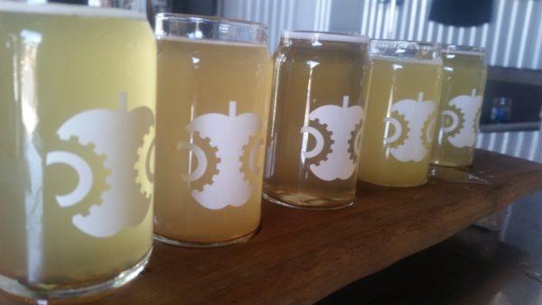 Tin-City-Cider