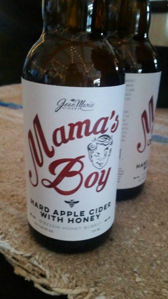 mamas-boy