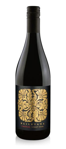 Baileyana-Firepeak-Pinot