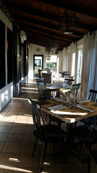 Pinoli-cucina-patio