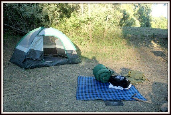 camping-600x407